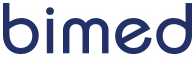 bimed_logo